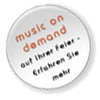music_on_demand