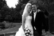 Brautpaar - Hochzeit Biberach
