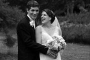 Brautpaar - Hochzeit Reutlingen
