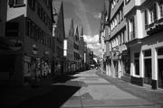 Hochzeit feiern in Reutlingen